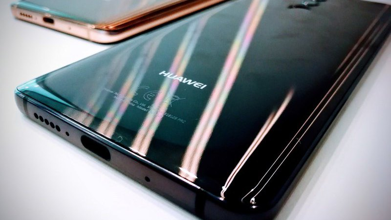 Huawei e Microsoft juntas para melhorar tradução no Mate 10 Pro