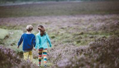 Quais são os medos comuns das crianças com problemas de aprendizagem e de atenção?