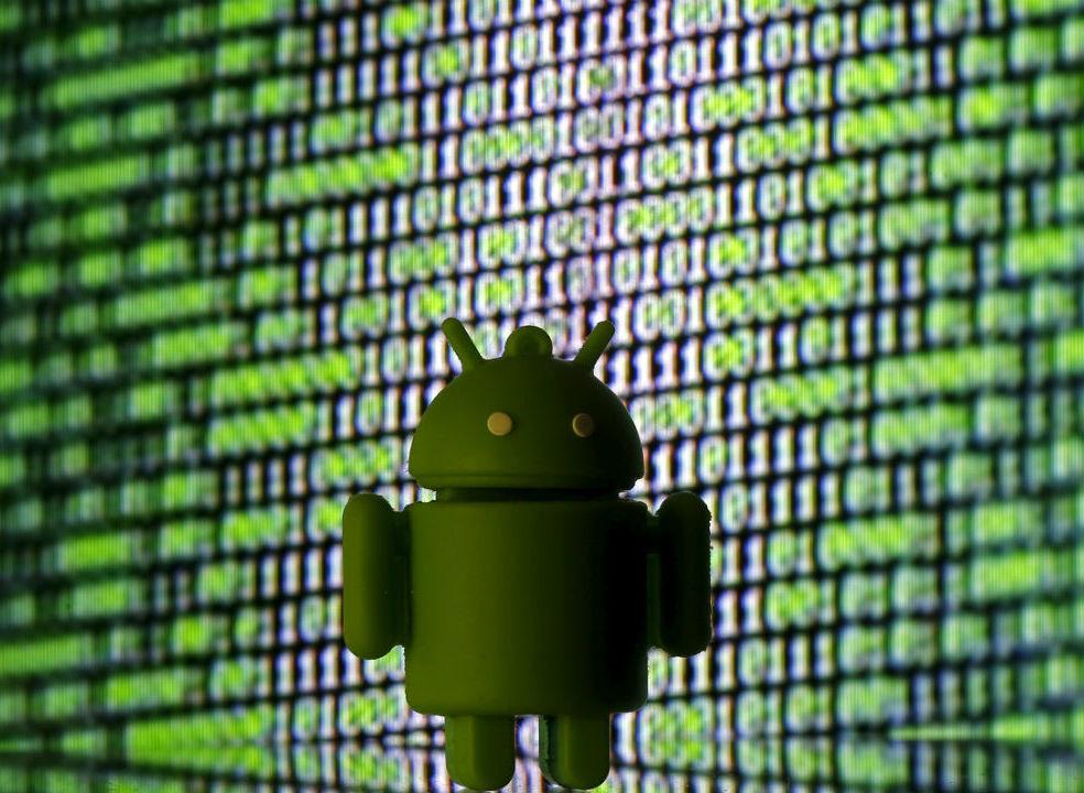 Utilizador Android? Tenha muito medo do malware MysteryBot