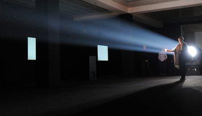 Cinemas do centro do Porto vão ter cartão de desconto conjunto
