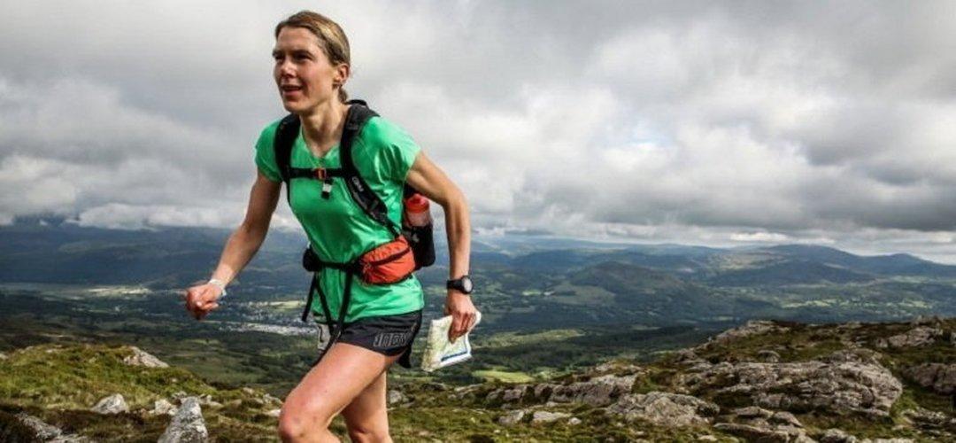 Jasmin Paris torna-se primeira mulher a vencer ultramaratona de 439 quilómetros