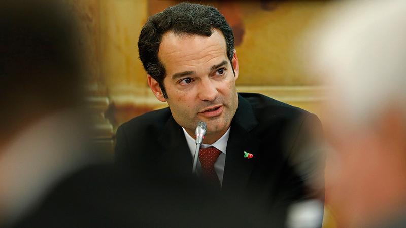 TAP vai pagar 120 milhões da sua dívida a partir de março