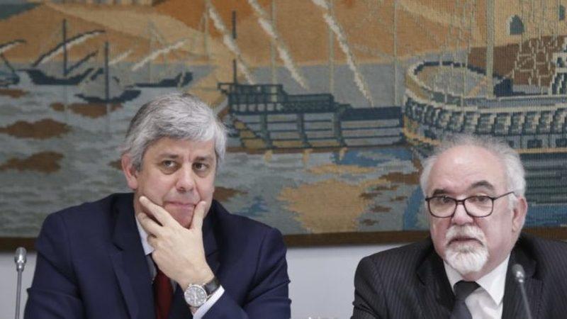 Governo cria comissão de acompanhamento da transição das mutualistas