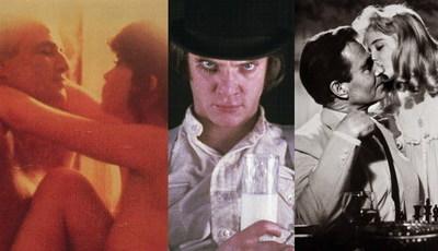 A bem da Nação: estes filmes foram proibidos antes do 25 de abril