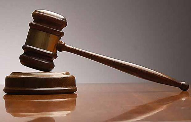 Ministério Público acusa ex-juiz que conduziu alcoolizado, teve um acidente e fugiu