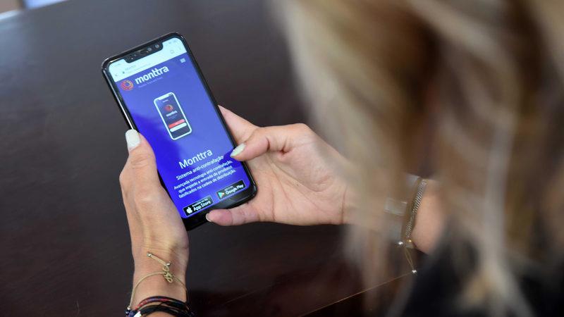 Verdadeiro ou falso? Startup portuguesa ataca produtos contrafeitos com uma app