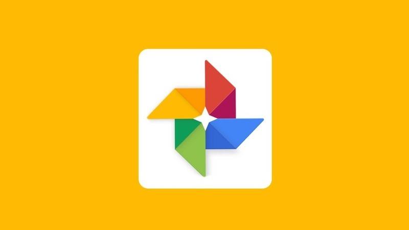 Google Fotos: Já pode aceder manualmente às suas memórias