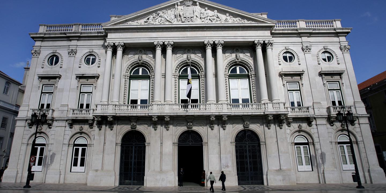 Lisboa: Terrenos da antiga Feira Popular vão a hasta pública. Valor base é de 188 milhões de euros