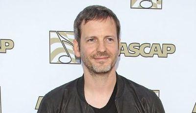 Sony Music termina contrato com produtor Dr. Luke