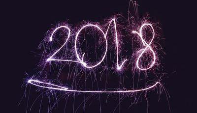 Numerologia: qual é o seu Ano Pessoal em 2018?