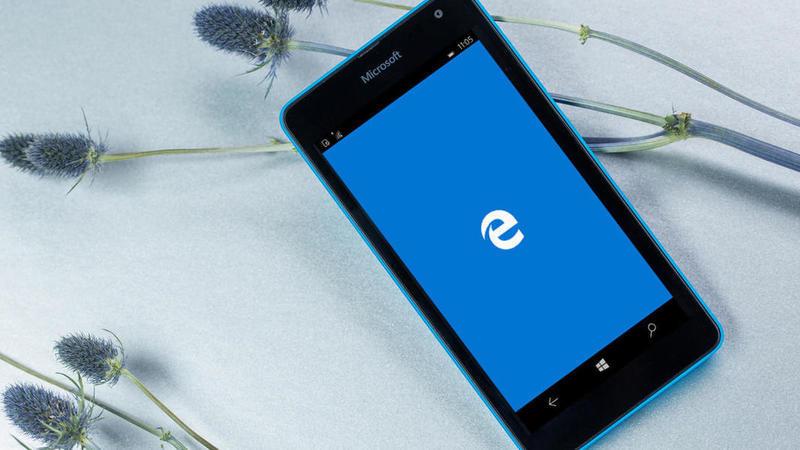 Quer testar o novo Edge baseado no Chromium? Anda na Internet a primeira versão