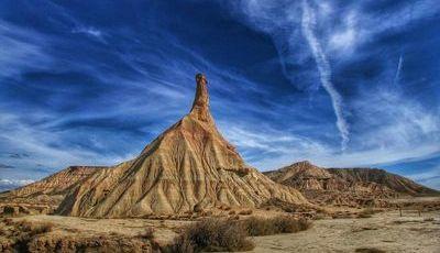 Explorar Espanha: 30 lugares extraordinários aqui tão perto
