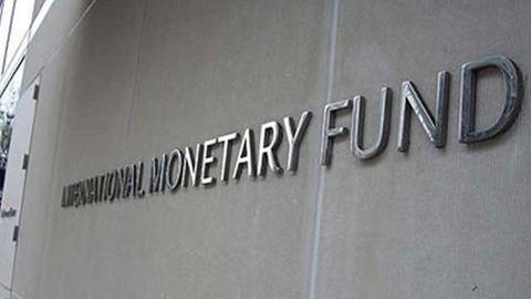 """O FMI foi ao """"divã"""" e não gostou do resultado"""
