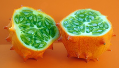 Alimentos com calorias negativas: O que são e como funcionam?