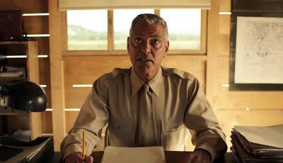"""A insanidade da II Guerra Mundial na nova série """"Catch-22"""", na HBO"""