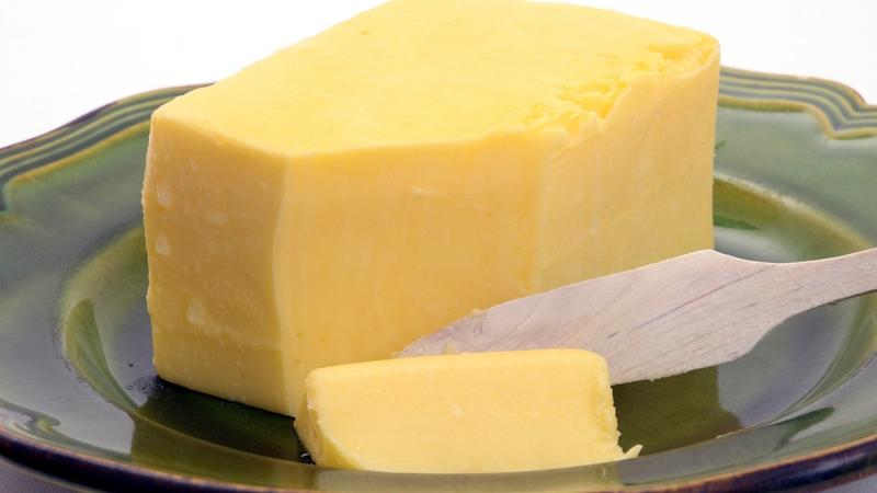 'Butter bubble': Porque disparam os preços da manteiga?