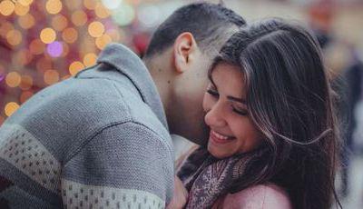 10 hábitos dos casais felizes segundo uma especialista em relações