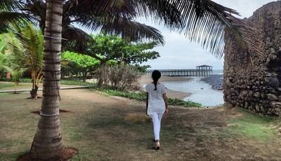 10 dicas para quem vai viajar para São Tomé e Príncipe