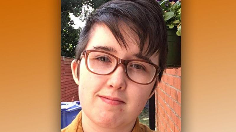 """Quem era Lyra McKee, a jovem jornalista morta na Irlanda do Norte que """"perseguia sem tréguas a verdade"""""""