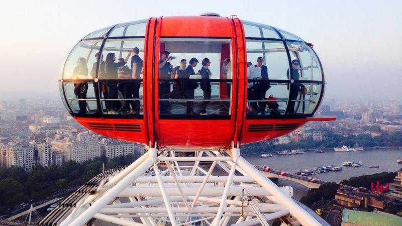 Atrações turísticas onde vale a pena enfrentar filas (e dicas para não desesperar)