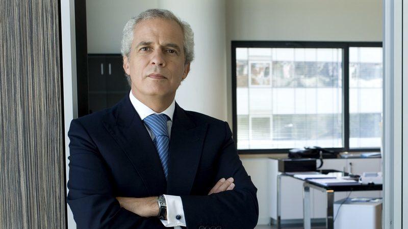 Mota-Engil ganha dois projetos na América Latina de 315 milhões de euros