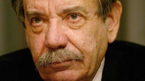 Arnaldo Matos: Quando o mundo era uma coisa simples