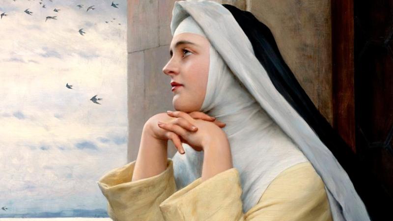Primeiro congresso internacional assinala o amor da freira Mariana Alcoforado a um militar francês