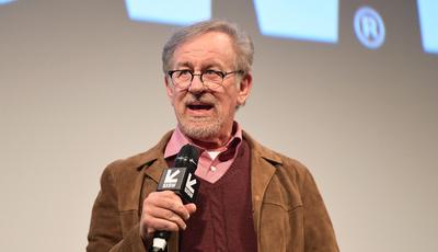 """""""Indiana Jones"""": Spielberg anuncia quando começa a rodagem da quinta aventura"""