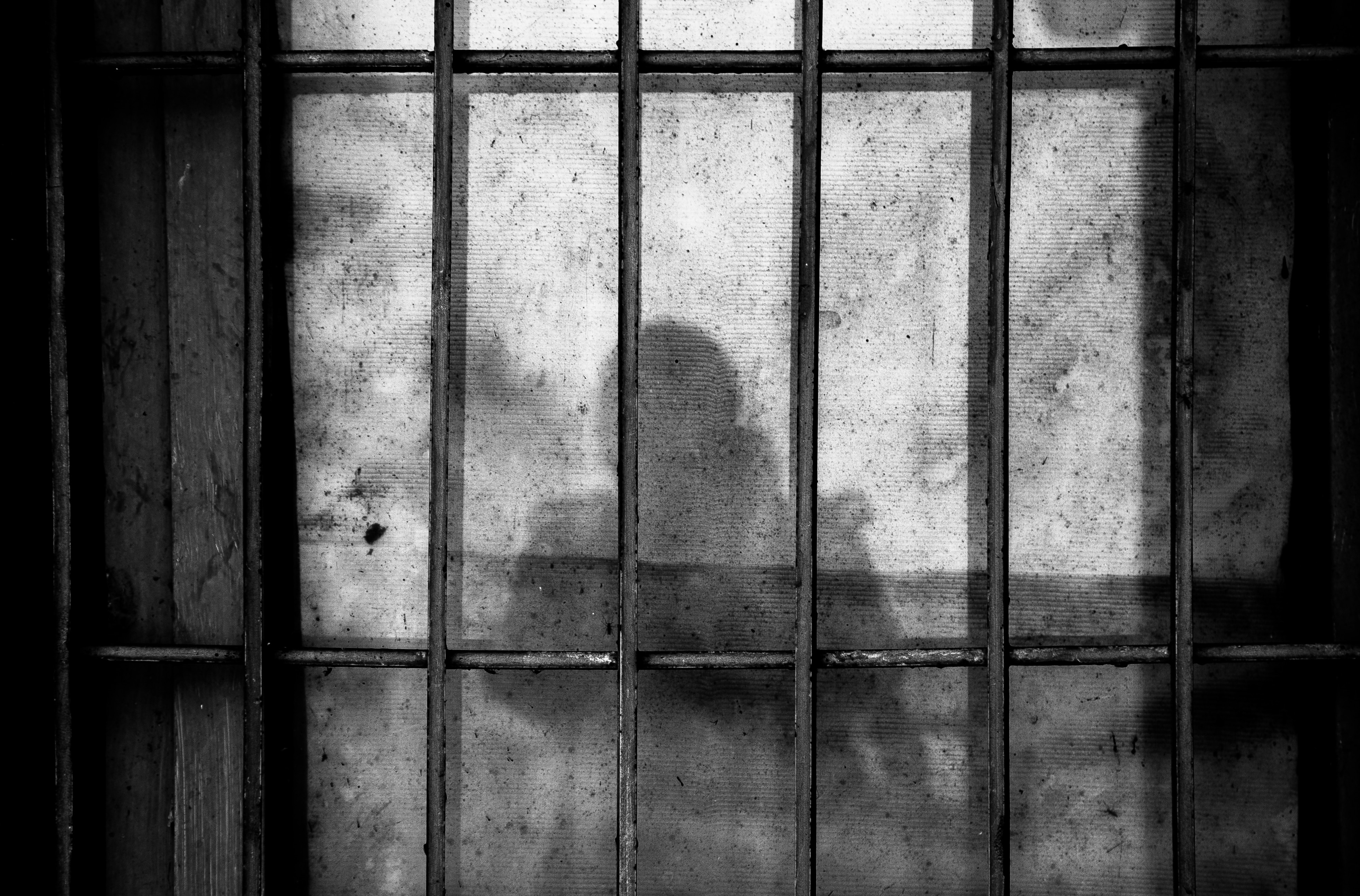 """""""Ala Feminina"""": Na prisão, a mulher sofre uma """"dupla punição"""""""