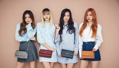 "Indonésia proíbe anúncio ""indecente"" com grupo K-pop de minissaia"