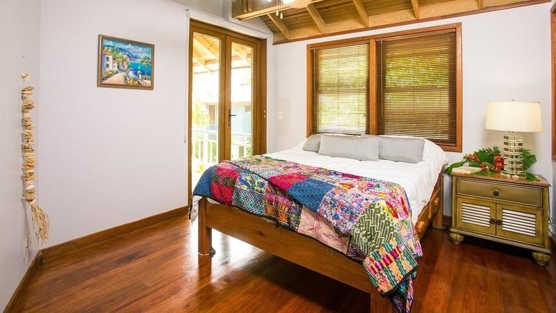3 coisas que devem saber antes de fazer uma reserva no Airbnb