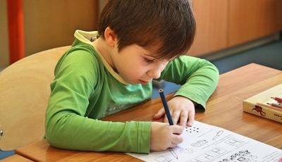 Tudo o que precisa de saber sobre matrículas escolares
