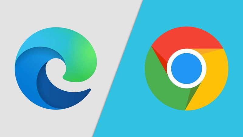 Microsoft está a preparar-se para tornar o Edge e o Chrome ainda mais seguros