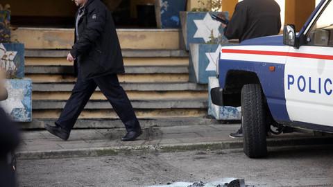 PSP reforça policiamento na zona de Loures e Setúbal