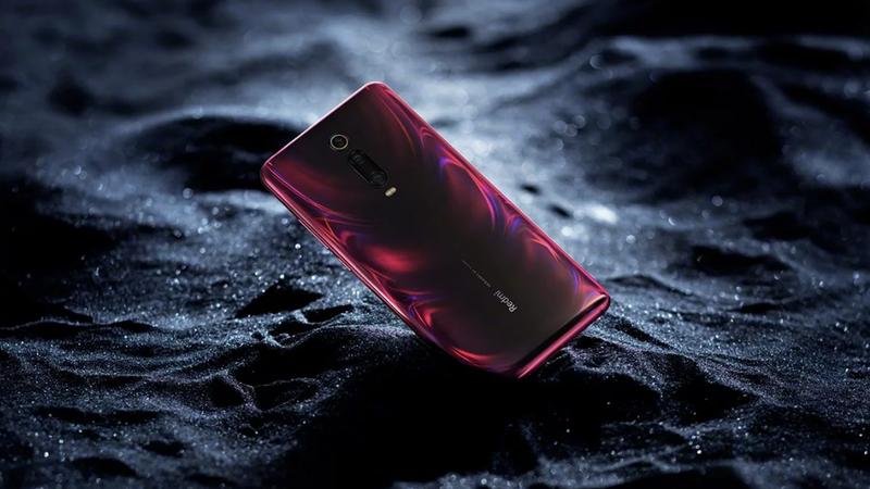 Xiaomi afirma que o Redmi K20 Pro é o smartphone com a pontuação mais elevada no AnTuTu