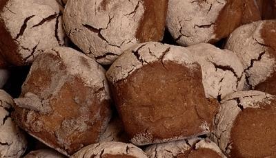 Os tipos de pão mais famosos de Portugal