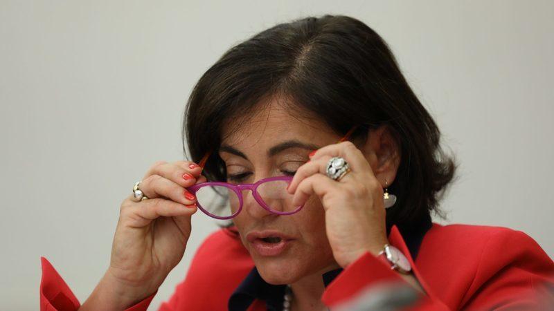 Portugal vai avançar com medidas de dinamização do mercado de capitais