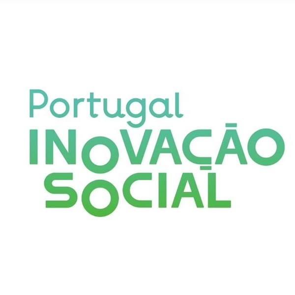 Portugal Inovação Social regista 314 projetos experimentados com 37 milhões de financiamento