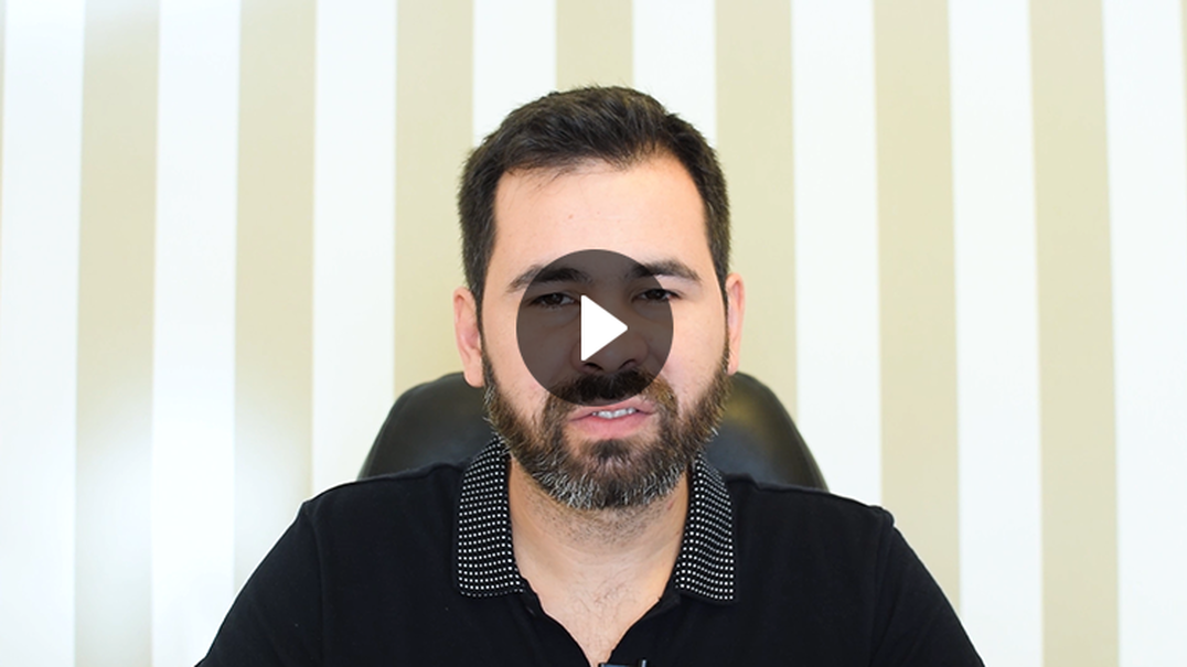 """""""Casados à Primeira Vista é um pouco como a política!"""" - Guilherme Duarte"""
