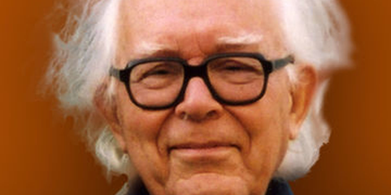 Morreu o médico, pedagogo e escritor Arquimedes da Silva Santos, o último dos autores neorrealistas