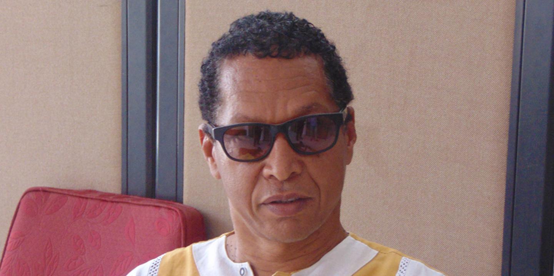 """Cabo Verde: Comissão de gestão quer """"resgatar"""" nacional feminino e sub-17 masculino"""