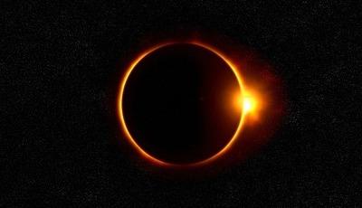 Eclipses Solar e Lunar: fechos, grandes decisões e renascimentos
