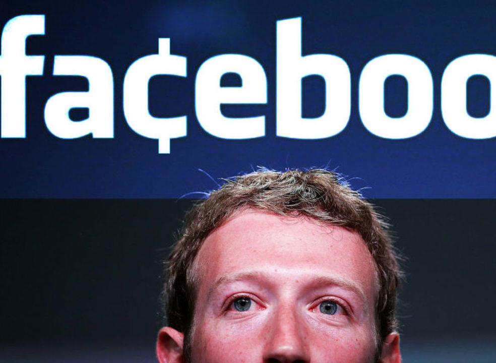 Lucro da Facebook cresce 26% mesmo com criação de provisão para multa de três mil milhões de dólares