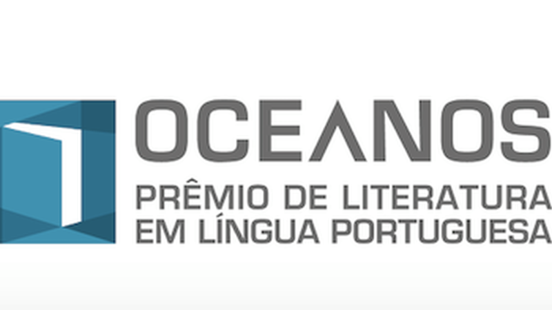 Dezasseis autores de Portugal na lista dos 60 semifinalistas do Prémio Oceanos