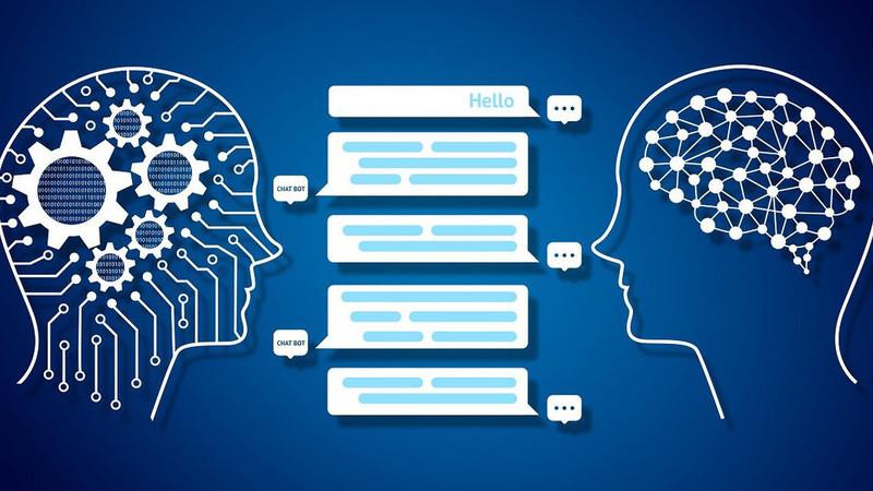 Microsoft compra empresa especializada em conversações automáticas geridas por IA