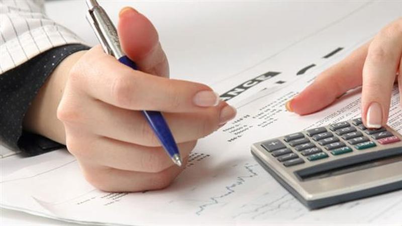 IRS. Tem até ao dia 31 para consultar ou reclamar despesas no portal e-Fatura
