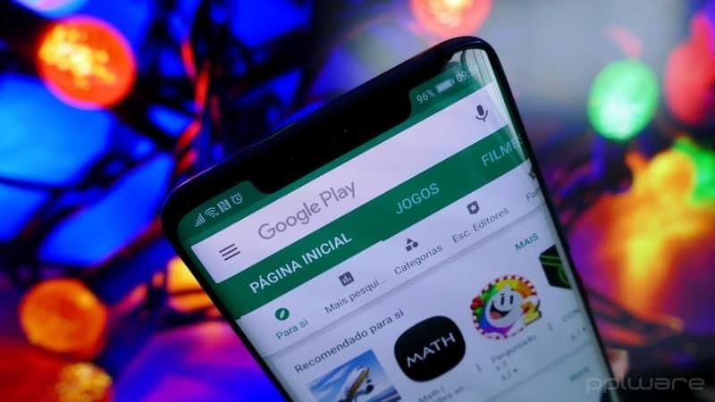 25 Apps Android à borla na Play Store (por tempo limitado)