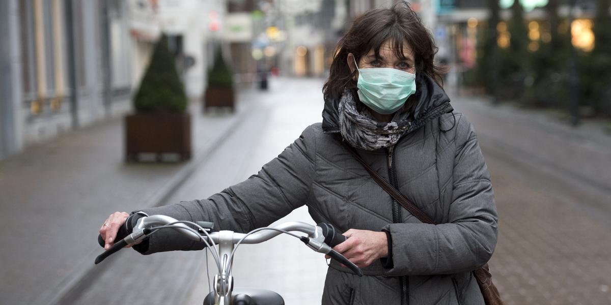 2017 será o ano com mais emissões de gases poluentes da década