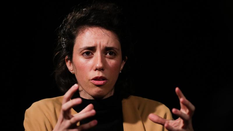 Festival de Berlim: filme de Catarina Vasconcelos premiado pela crítica