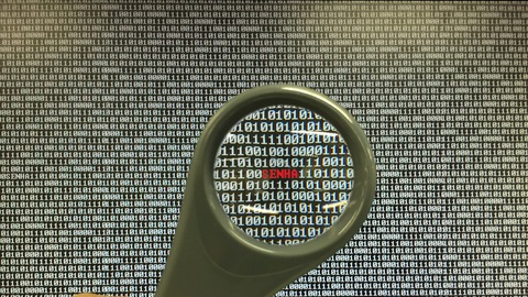 Confia na sua password? Aprenda a criar uma palavra-passe segura e dinâmica